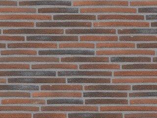 Кирпич ручной формовки RANDERS TEGL ULTIMA Handstrichziegel RT 158 ECO-Riegel
