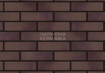 Плитка фасадная King Klinker Mahogany dream (15) 1