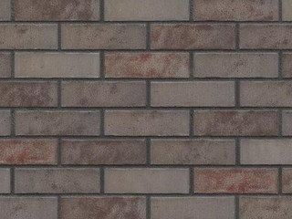Плитка фасадная King Klinker Grey satin (HF49)