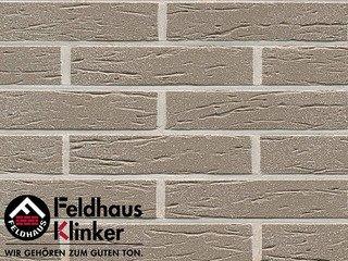 Клинкерная плитка для фасада Feldhaus Klinker R835DF9*
