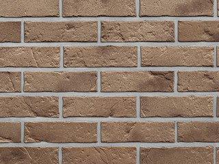 Клинкерная плитка фасадная Röben MILTON 60 Пестрый NF14