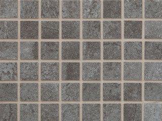 Мозаичная плитка 0331 Серия Aera 710 (294х294х10 мм)