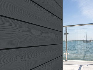 Доска Cedral Click Wood 3600 mm C19 Грозовой океан