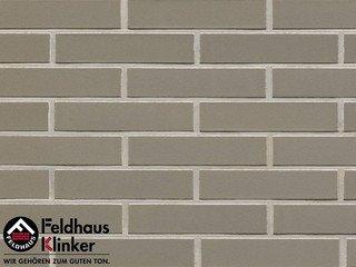 Клинкерная плитка для фасада Feldhaus Klinker R800DF9