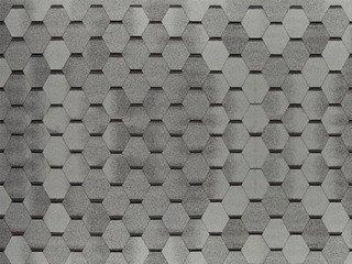 Tegola (NORDLAND) НОРДИК серый с отливом