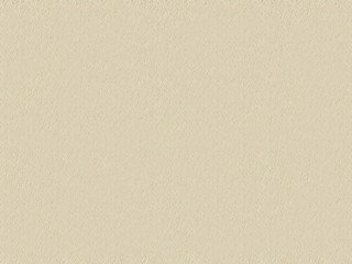 Краситель К10105, Бежевый, (125 г/25 кг)