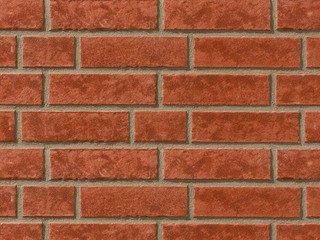 Клинкерная плитка фасадная 356 erdfeuer Stroeher Рядовая 71x240 толщина 14