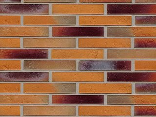 Плитка фасадна Feldhaus Klinker R715DF14*