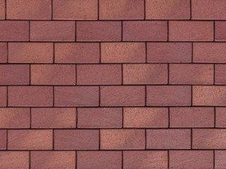 Тротуарный клинкер ABC Koln rot-geflammt 200х100х40