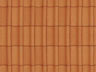 IDEAL SUPRA nr.11 naturrot Рядовая Laumans Ангоб Красный
