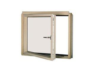 Окно карнизное BXP L3 Fakro 78х75