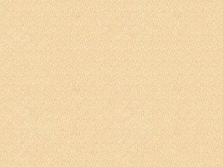 Краситель К13305, Светло-оранжевый, (125 г/ 25 кг)