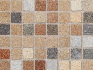 Мозаичная плитка 0331 Серия Aera /AE03 (294х294х10 мм)