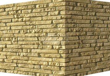 Декоративный камень 520-35 White Hills