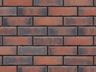 Плитка фасадная King Klinker Heart brick (HF30)