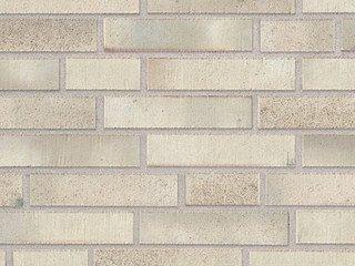 Клинкерная плитка фасадная Stroher WASSERBRAND 671 KORNBEIGE 12 мм