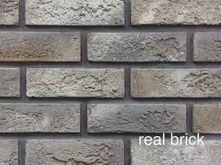 REAL BRICK. RB 4-01 Маисовый Плитка: 200*60*12 0,65(44шт)