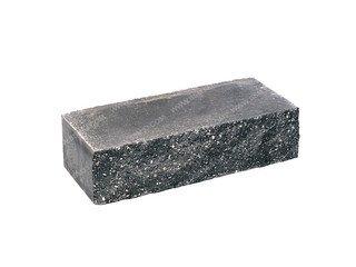 Кирпич полнотелый ложковый Судогодский КЗ, Черный Скала 1НФ