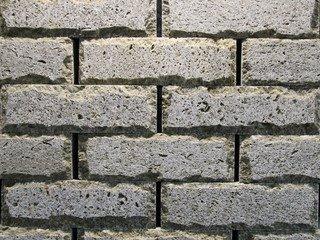 Кирпич из натурального камня NEOLIT Первомайский колотый, 215х65х90 мм
