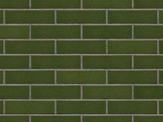 Плитка фасадная King Klinker Green valley (24)