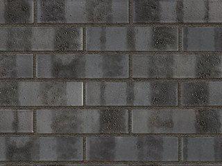 Кирпич лицевой керамический RECKE 0,7НФ арт. 5-32-00-0-12 Krator