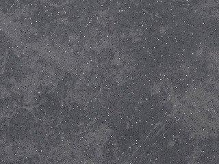 Плитка Stroeher 8031(845) nero (294х294х10 мм)