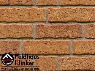 Клинкерная плитка Feldhaus Klinker R684NF14 sintra nolani ocasa