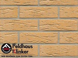 Плитка под кирпич Feldhaus Klinker R216NF9 amari mana