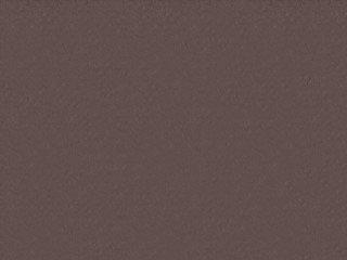 Краситель К20730, Темно-коричневый, (750 г/ 25 кг)