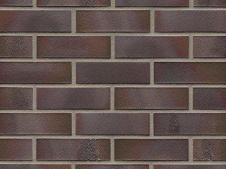 Клинкерная плитка для фасада Feldhaus Klinker R581NF14*