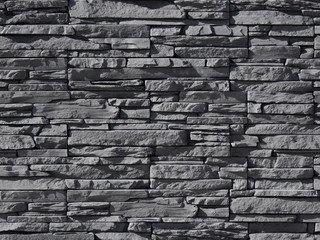 """109-80 White Hills """"Кросс Фелл"""" (Cross Fell), угольно-черный, плоскостной, без шва"""