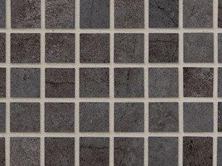 Мозаичная плитка 0331 Серия Aera T 717 (294х294х10 мм)