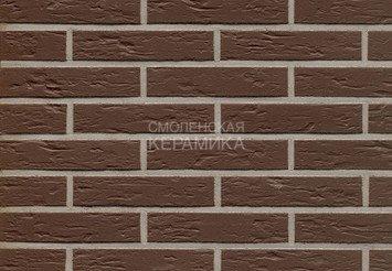 Клинкерная плитка для фасада Feldhaus Klinker R540DF9 1
