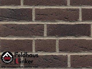 Плитка дляфасада Feldhaus Klinker R697NF14 sintra geo