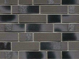 Клинкерная плитка для фасада Feldhaus Klinker R567NF14