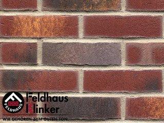 Плитка клинкерная фасадная Feldhaus Klinker R769NF14