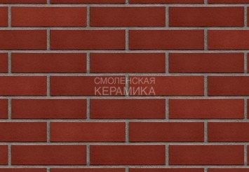 Плитка фасадная King Klinker Note of cinnamon (06) 1
