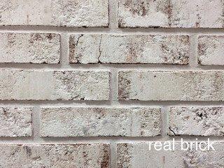 Плитка ручной формовки Real Brick RB 2-02 RUSTIK Осиновый рустик