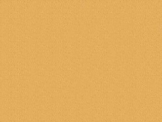 Краситель К10330, Оранжевый, (135 г/4,5 кг)