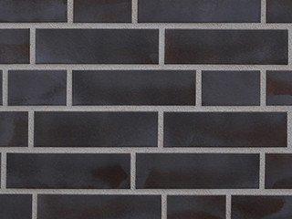 Клинкерная плитка фасадная ABC Klinker Dresden glatt NF10