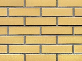 Фасадный клинкер LODE SAHARA 0,7 НФ, гладкий