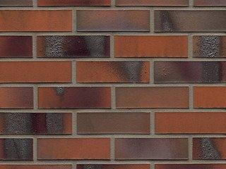 Клинкерная плитка для фасада Feldhaus Klinker R562NF14*