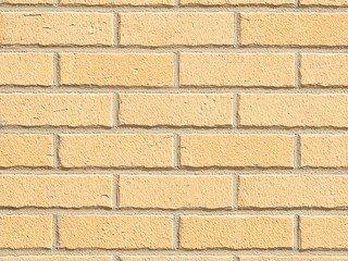 Клинкерная плитка фасадная Röben AARHUS песочно-белый NF14