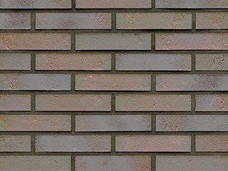 Плитка фасадна Feldhaus Klinker R721DF14*