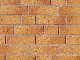 Плитка для фасада АВС klinker Lanzarote genarbt 240x71x10