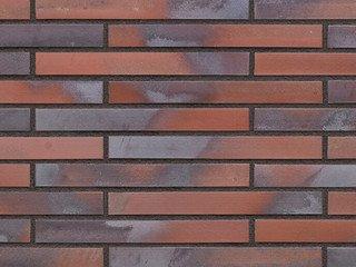 Плитка фасадная King Klinker Brick republic (LF13)