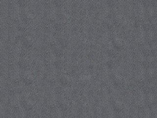 Краситель К43030, Серо-черный, (135 г/4,5 кг)