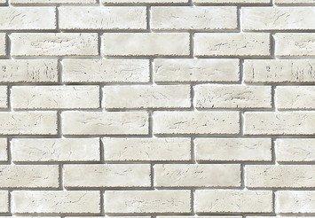 Декоративный камень 360-00 White Hills