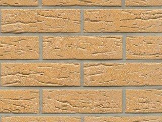 Клинкерная плитка для фасада Feldhaus Klinker R216DF9*